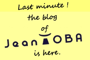 the multimedia blog of jean toba